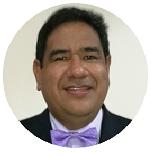 Augusto Ho