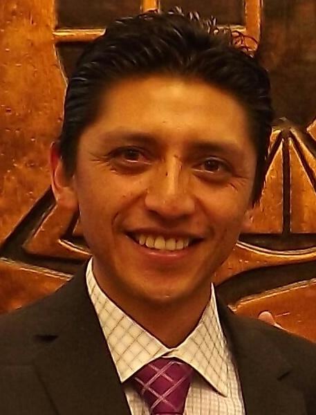 Doctor Ernesto Ibarra
