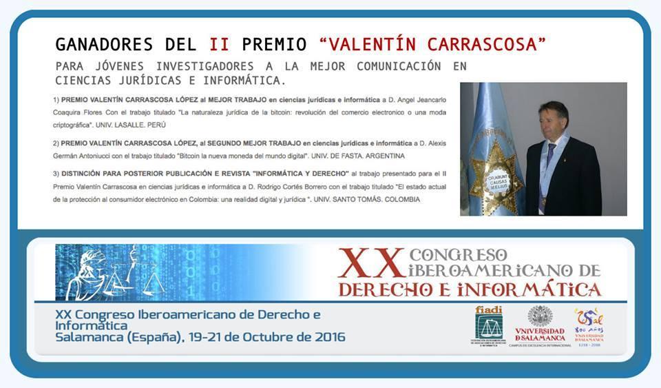 premios_valentin_carrascosa_2016