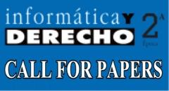 Call for Papers de Revista