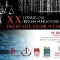 congreso_xx_salamanca